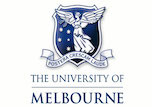 Client-Logo-University-of-Melbourne