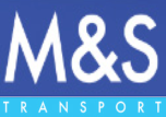 MStransportLOGO