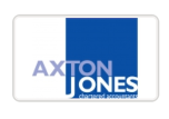 Axton Jones Logo