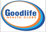 goodlifehealthclub