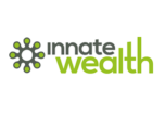innate wealth logo