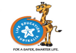 lifeeducationLOGO