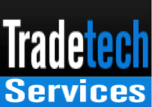 tradetechservices