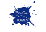 nLIVEn clients Blue Ink Homes