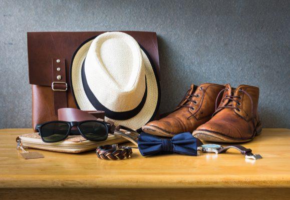 10 Business / Executive Coaching Accessories You Really Need (and 5 That are a Waste of Money)