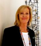 Melinda Spry