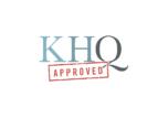 nLIVEn - Our Clients - KHQ
