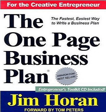 How business plan helps entrepreneurs